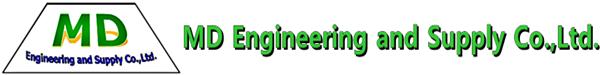 www.mdengneer.com